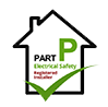 Electrical Competent Person- Raw Precision Ltd
